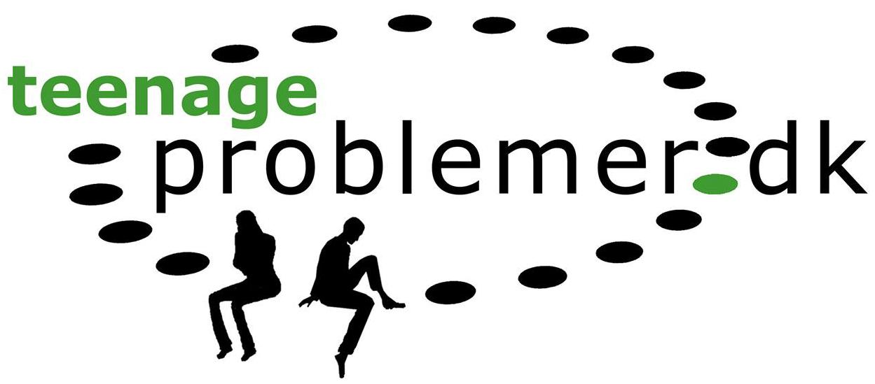 Teenageproblemer